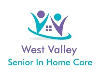 West Valley Senior In Home Care